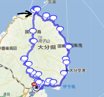 20150506006.png