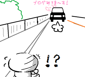 20150506018.png