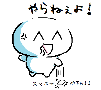 20150508027.png