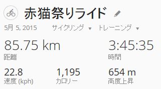 20150508030.png