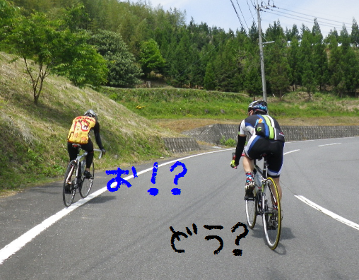 20150512008.png
