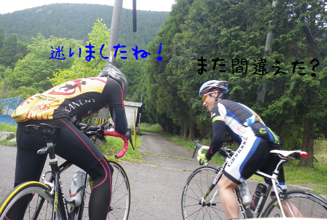 20150513014.png