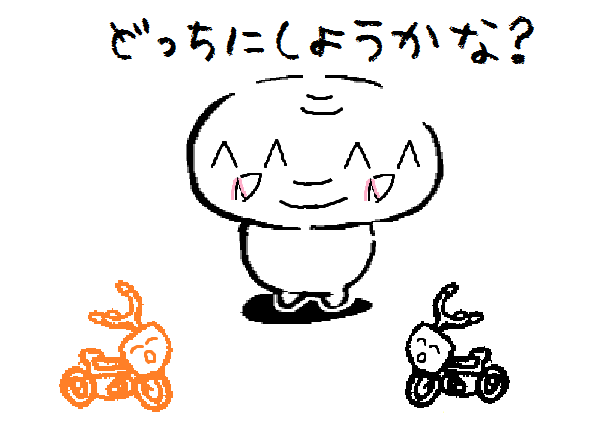 20150517016.png