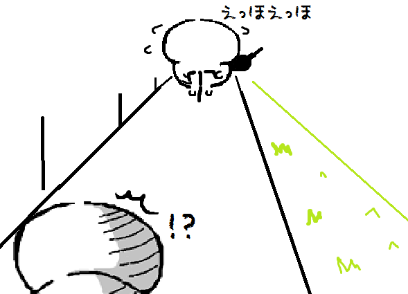 20150517017.png