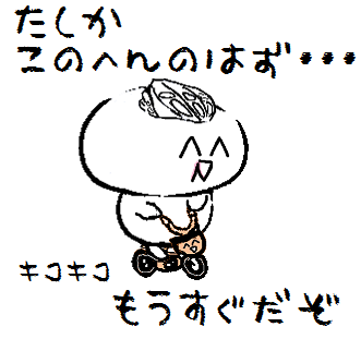20150527007.png