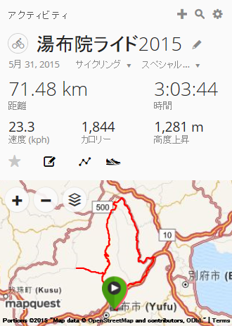 20150531003.png