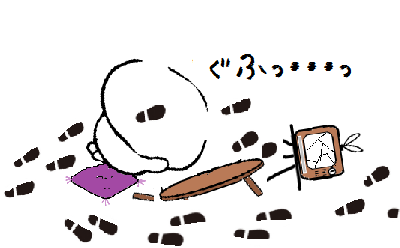 20151014008.png