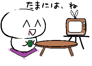 20151014009.png