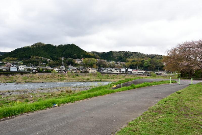 2015_0411_blog_002.jpg