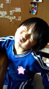 moblog_9846b48b.jpg