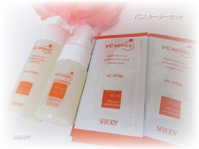 VC2.jpg