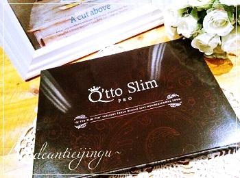 Qslim-001.jpg
