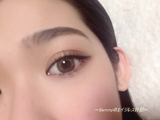 亜由美の目20150205