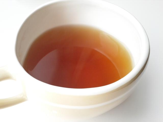 キャンデト茶 カップ入り