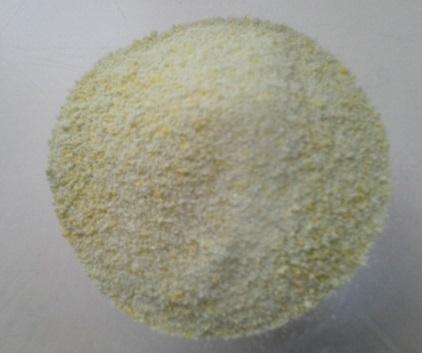 エミシア アミノ酸パーフェクトワン 粉末