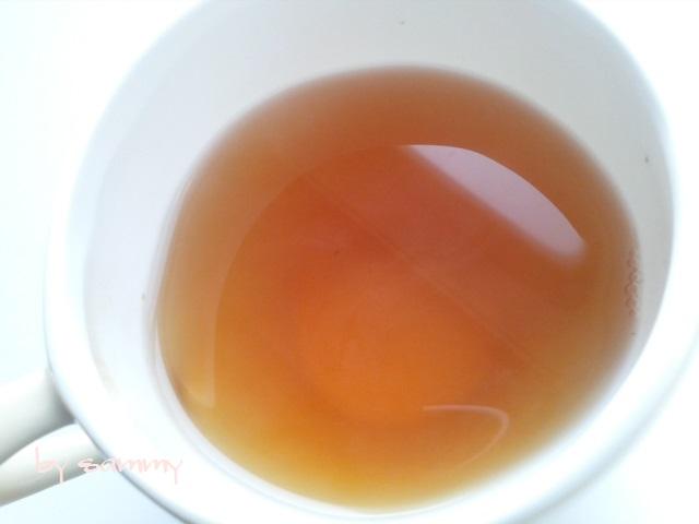 すこやかめぐり生活茶 カップ入り
