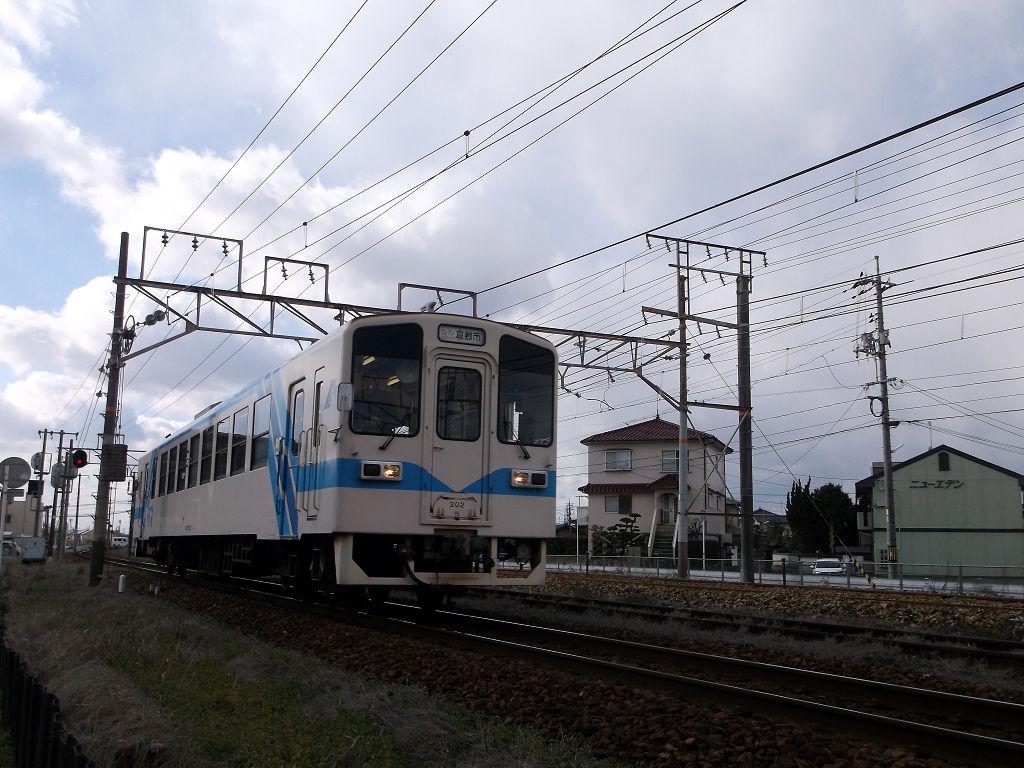 2015010110.jpg