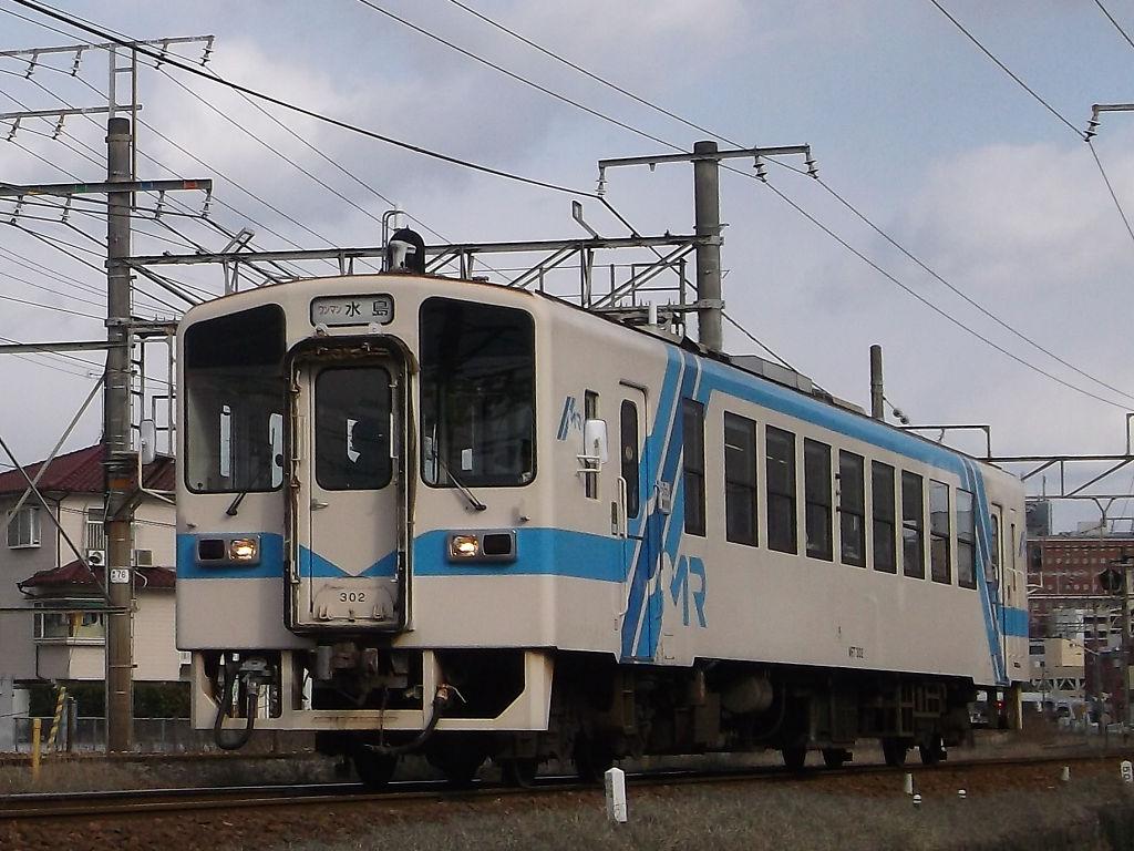 2015010111.jpg