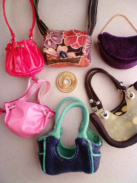 bag_set_a.jpg