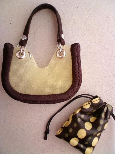 bag_set_b.jpg