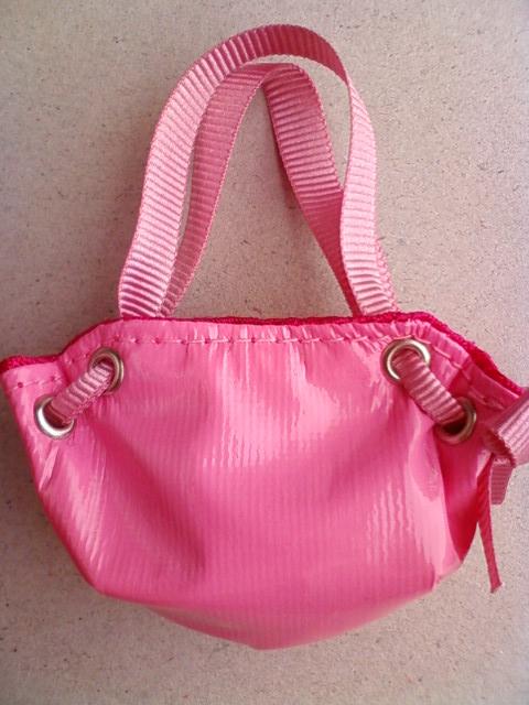 bag_set_c.jpg