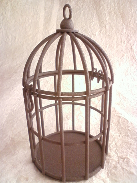 bird_cage_a.jpg