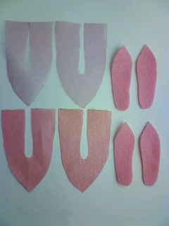 flat_shoes_d_2015012919401184f.jpg