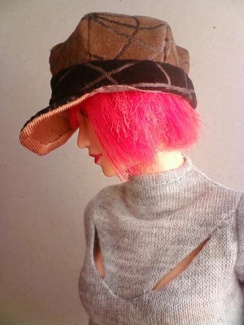 hat_set_f.jpg