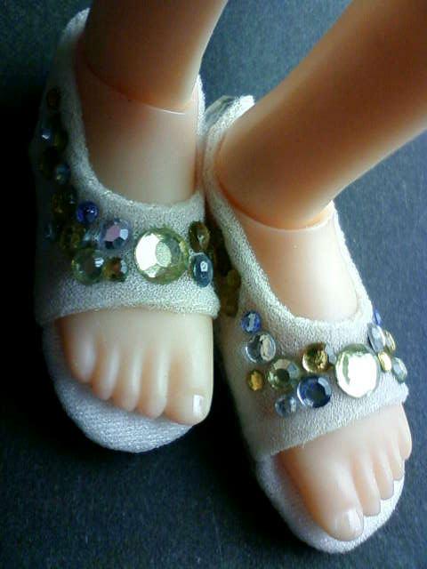 rhinestone_sandal_a_201501291943343a6.jpg