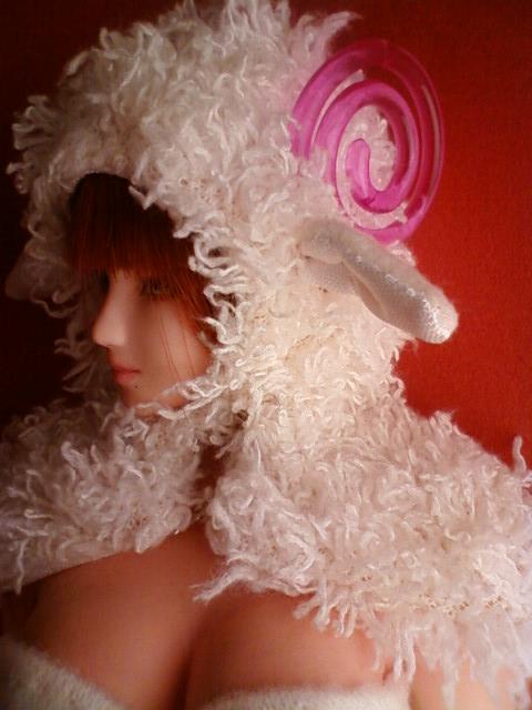 sheep_spiral_b.jpg