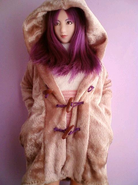 short_coat_a.jpg
