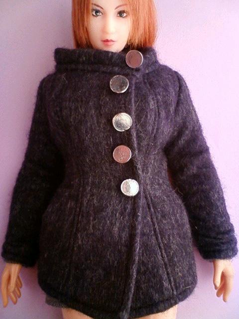 short_coat_b.jpg