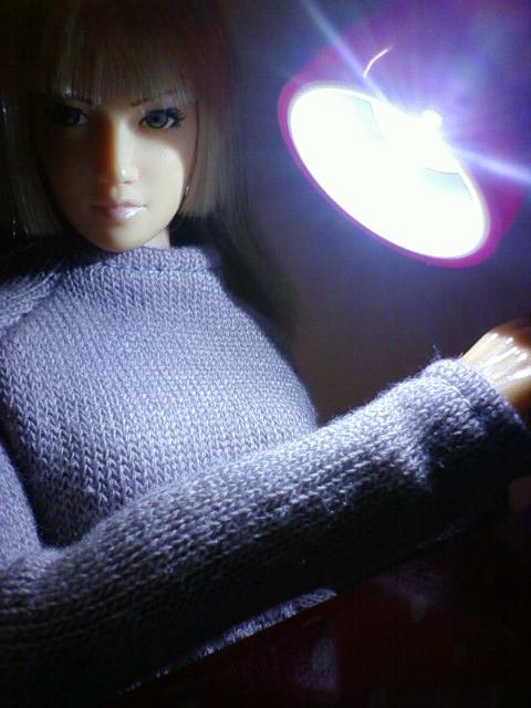 stand_light_d.jpg