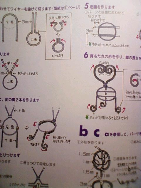 wire_work_c.jpg