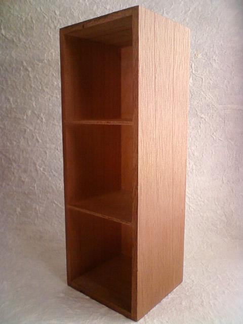 wood_box2_a.jpg