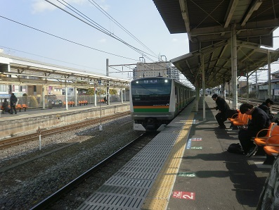 P2110023.jpg