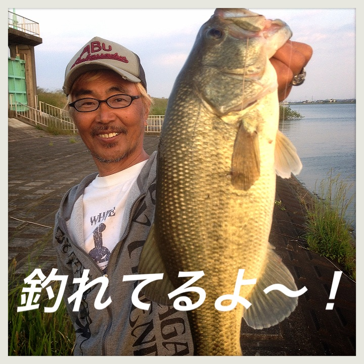 13_2015032718572780e.jpg