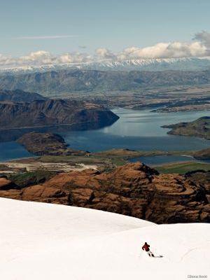 ski newzealand1