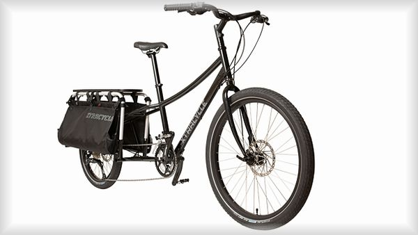 618_348_best-cargo-bikes-xtracycle-edgerunner.jpg