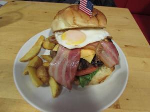 Navyburger_convert_20150105141339.jpg