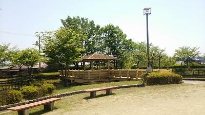 kaniheisei03.jpg