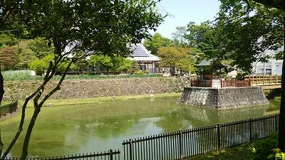 kaniheisei06.jpg