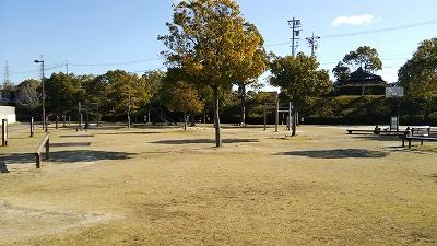 kariyaundo09.jpg