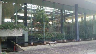 ryokukacenter03.jpg