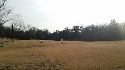 ryokukacenter11.jpg