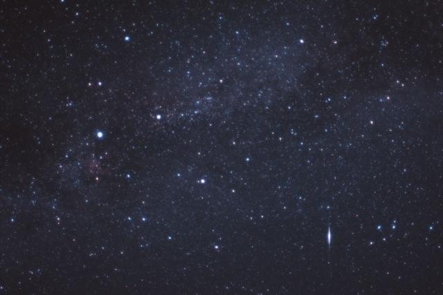 流れ星_20150426K_IMG_9815