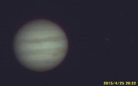 木星_20150425I_video20-22-48