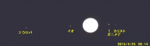 木星衛星_20150425I_video20-14-41