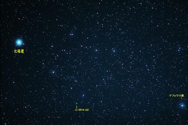 C2014Q2_ラヴジョイ彗星_20150516K_825842x18