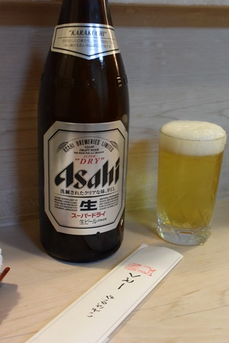 一とく2015041 (2)